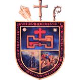diocesis-escudo-cuadrado