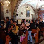 Día de la catequista