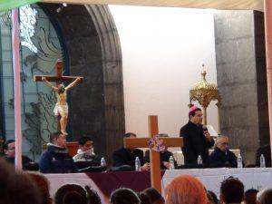 XXX Asamblea Diocesana de Pastoral